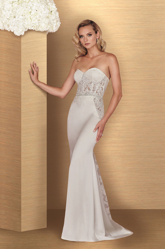 Visit Our Store In San Diego Today To Look At The Gowns Person Or Book An Appointment With A Personal Certified Bridal Stylist