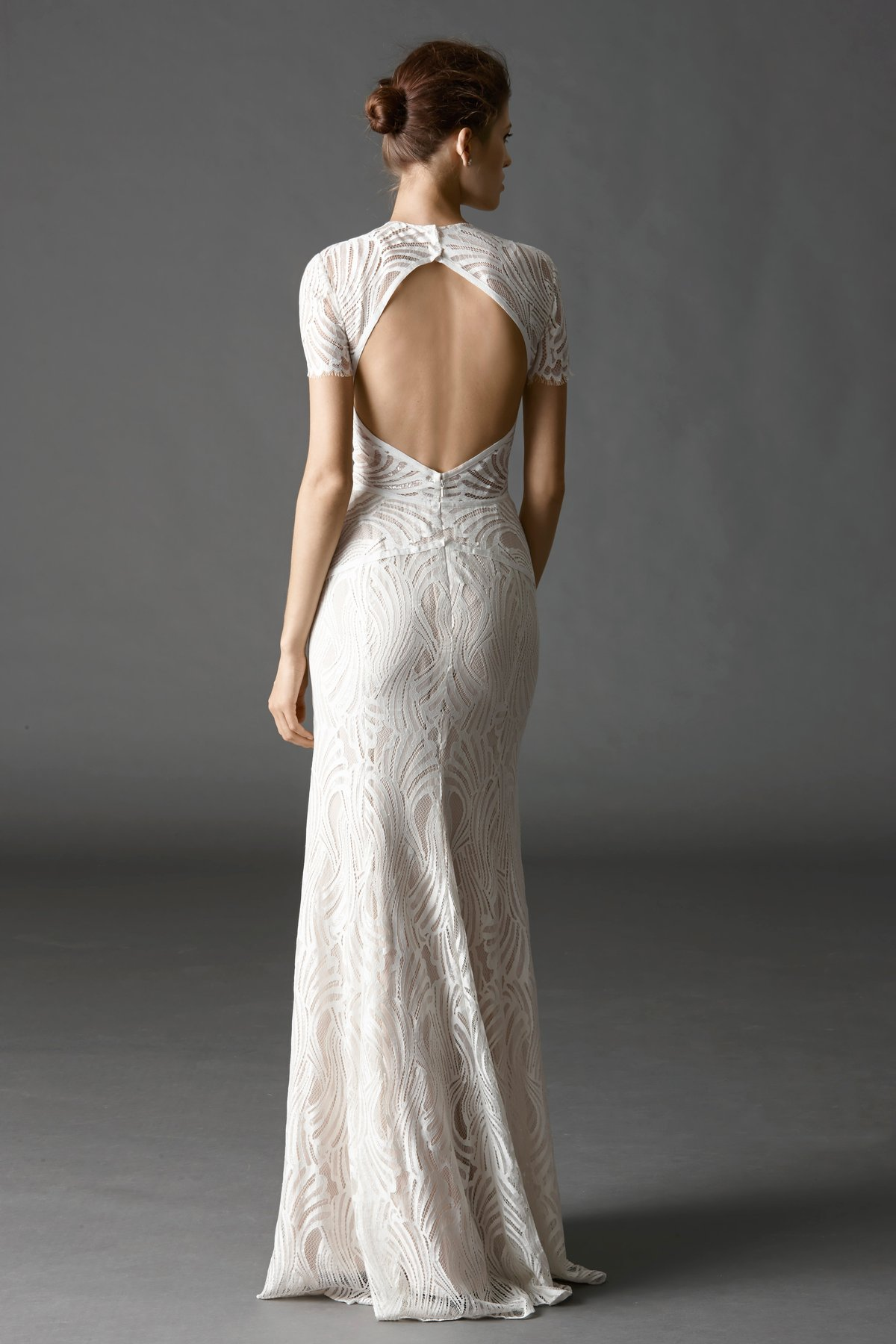 Watters Gown Collection, Wedding Dress Designer | Archive Bridal