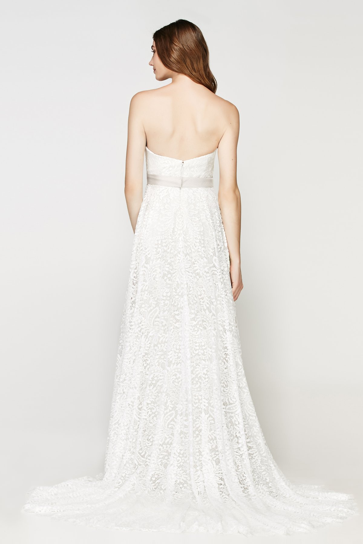 Willowby, Wedding Dress Designer, Willowby Collection | Archive Bridal