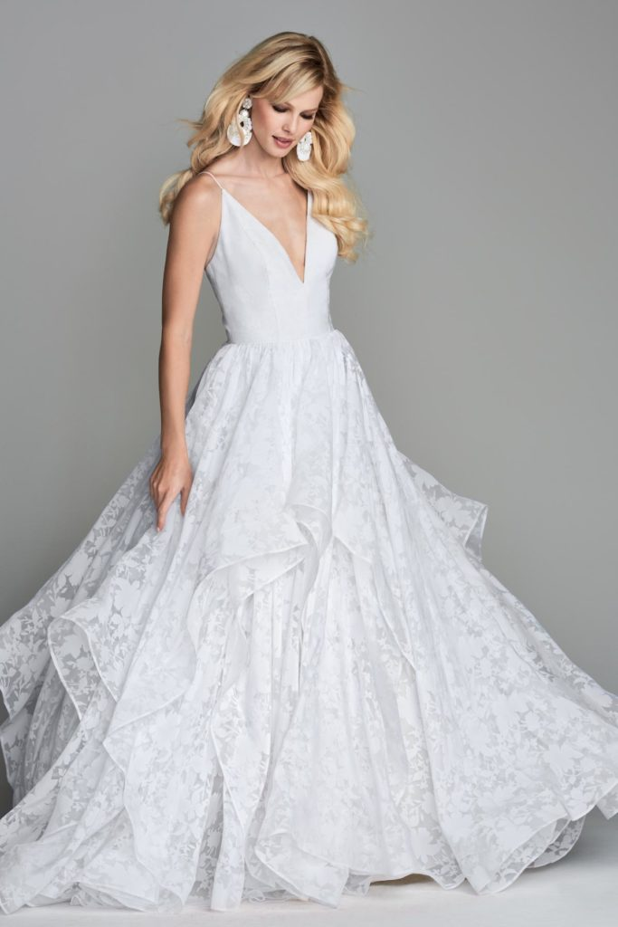 Collection Bridal Dresses Wedding Gowns Bridal Studio
