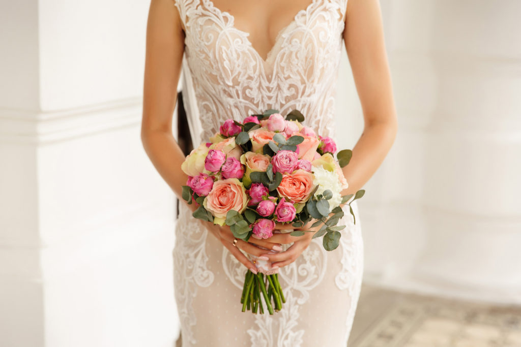 Sewing Studio Gown Alterations Customization Archive Bridal